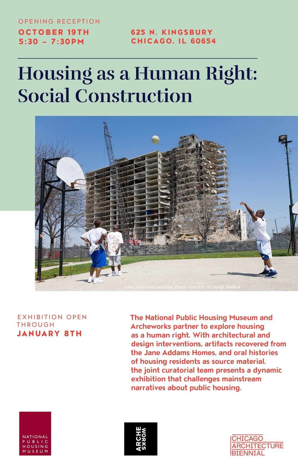 Opening Reception Housing as a Human Right - Social Construction Image.jpg