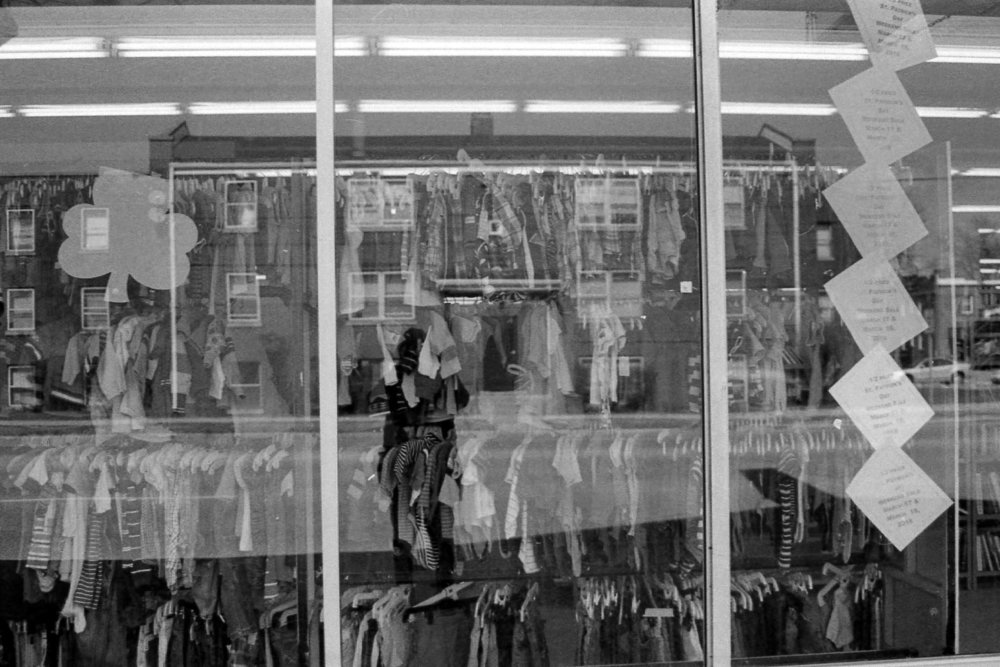 dks reflection on glass.jpg