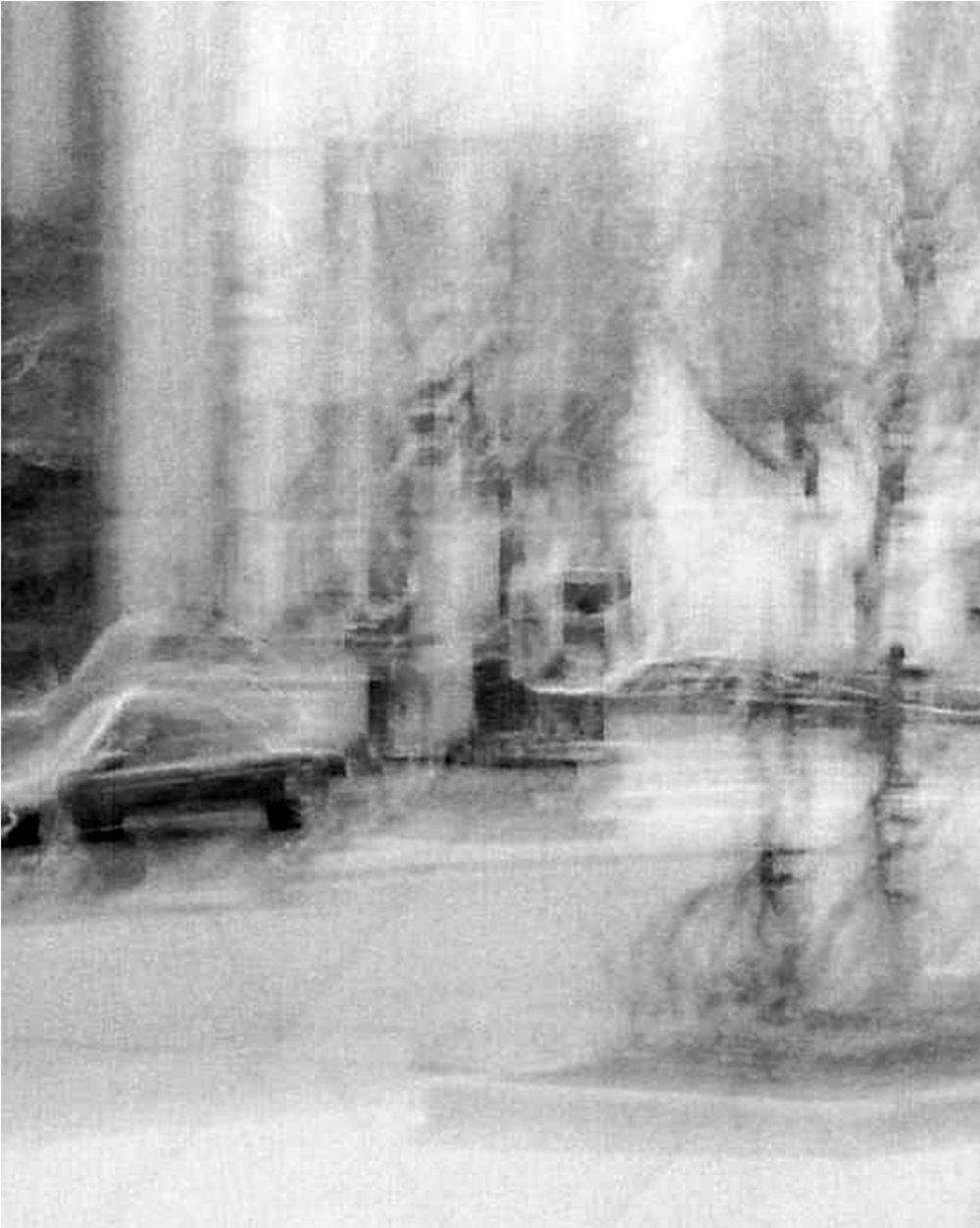 motion photo taken by jacqueline greer2.jpg