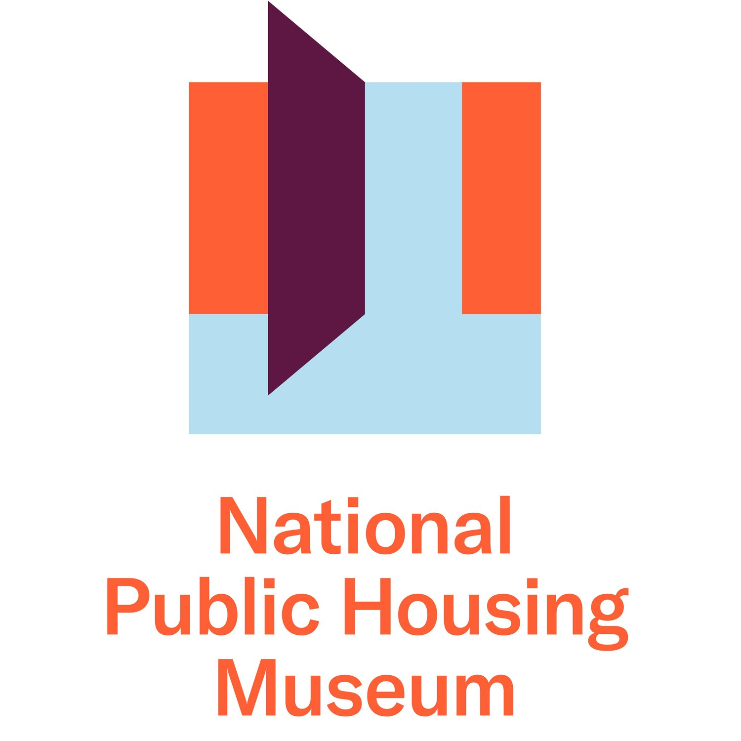 National Public Housing Museum