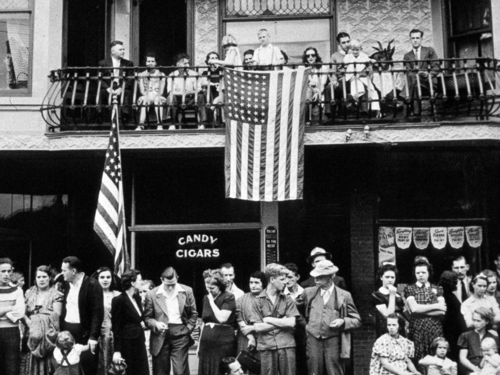 Labor Day Closure — National Public Housing Museum
