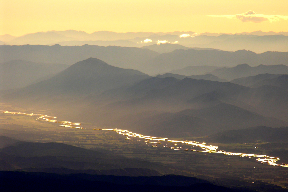 Wairau_Valley_-_Marlborough.jpg