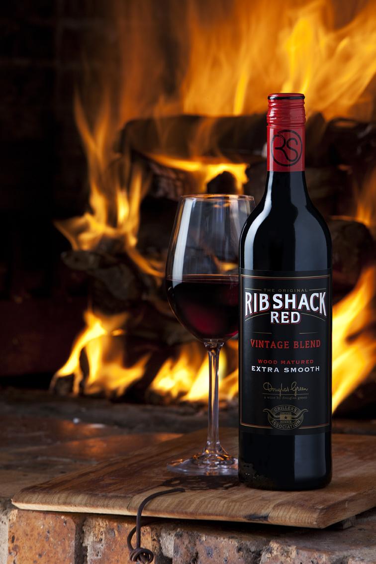 Ribshack Red 2011 - fi#2EA2.jpg