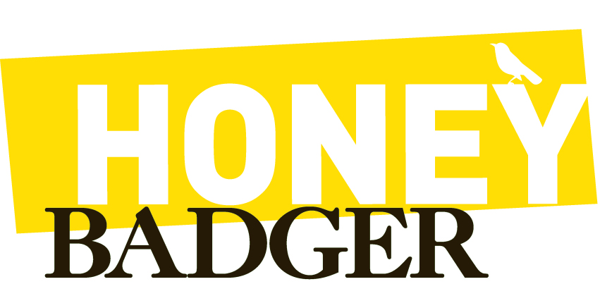Honey Badger Logo.jpg