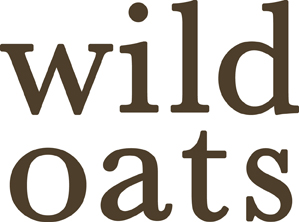 WildOats_Logo.jpg