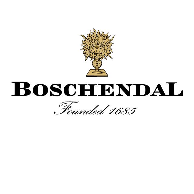 web_Boschendal.png