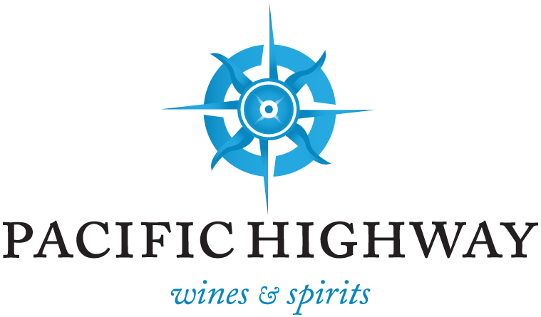 Pacific Highway Wine & Spirits
