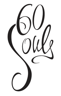 60 Souls Logo.png