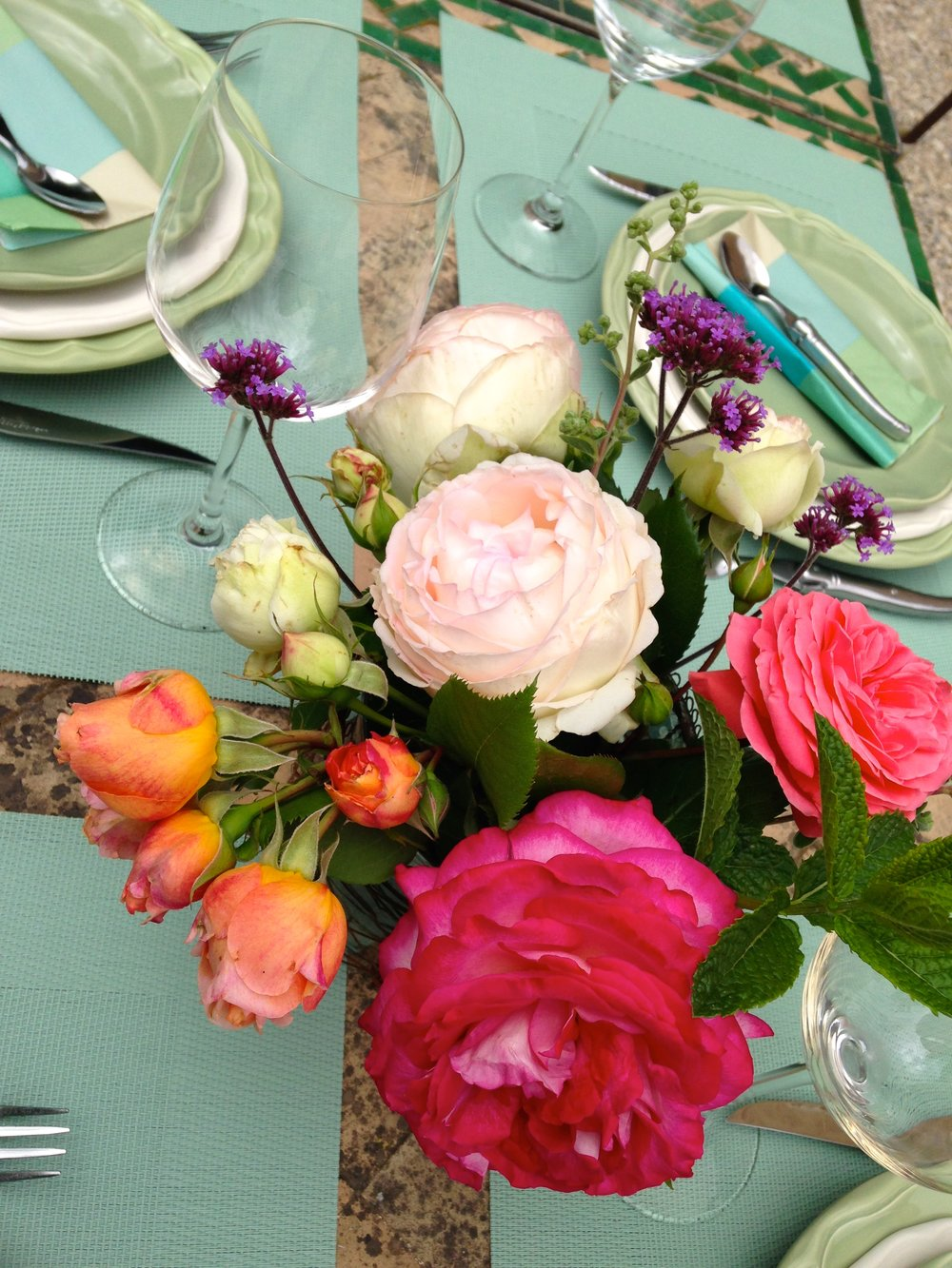 Flowers Table.JPG