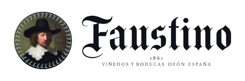 Faustino logo horizontal.jpg