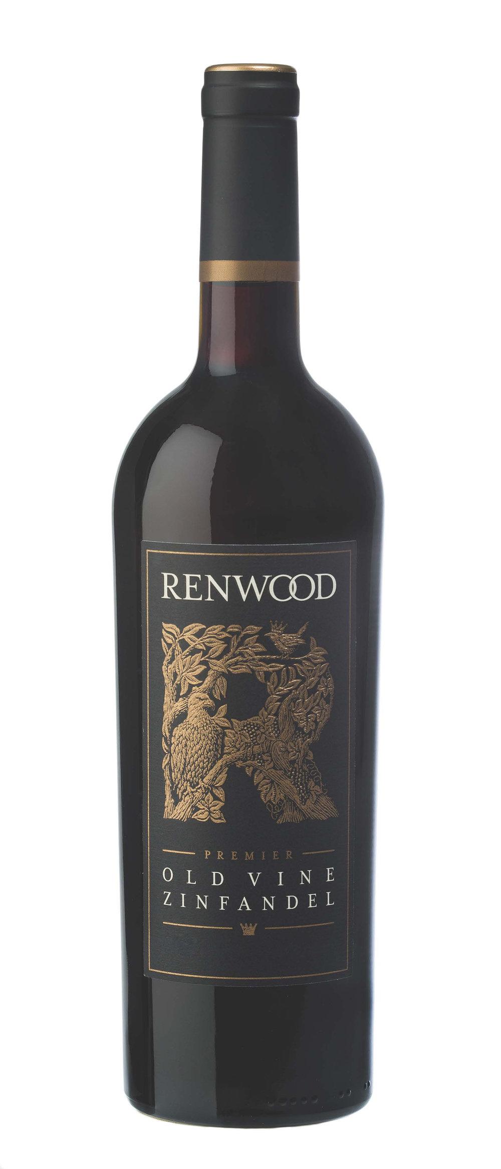 Renwood Premier Old Vine Zin.jpg