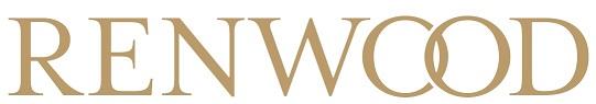 Renwood Logo Gold 50.jpg