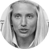 Світлана Заліщук  «Центр UA», громадський діяч
