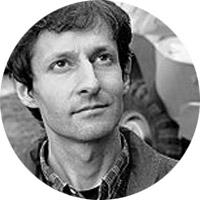 Павло Кутуєв  НТУУ «КПІ», політолог-соціолог