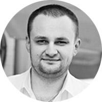 Андрій Худо  «!Фест», бізнесмен