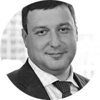 Сергій Мамедов    Незалежна асоціація банків України
