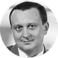 Руслан Бернацький  Integrites, юрист