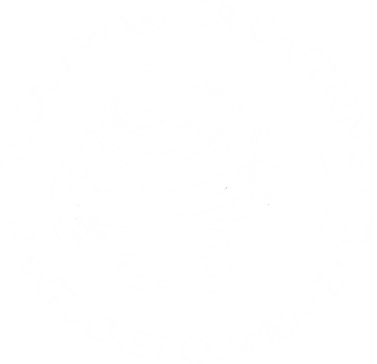 Nantucket Clambake Company & Susan Warner Catering