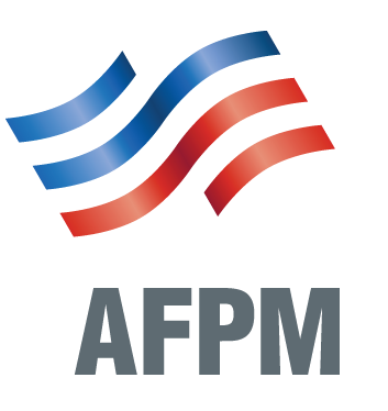 AFPM_Logo_V_Acronym_RGB_CP copy.jpg