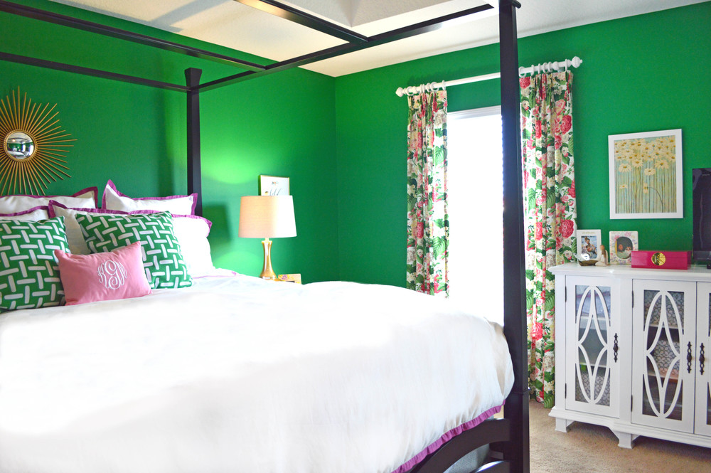 green_master_bedroom.jpg