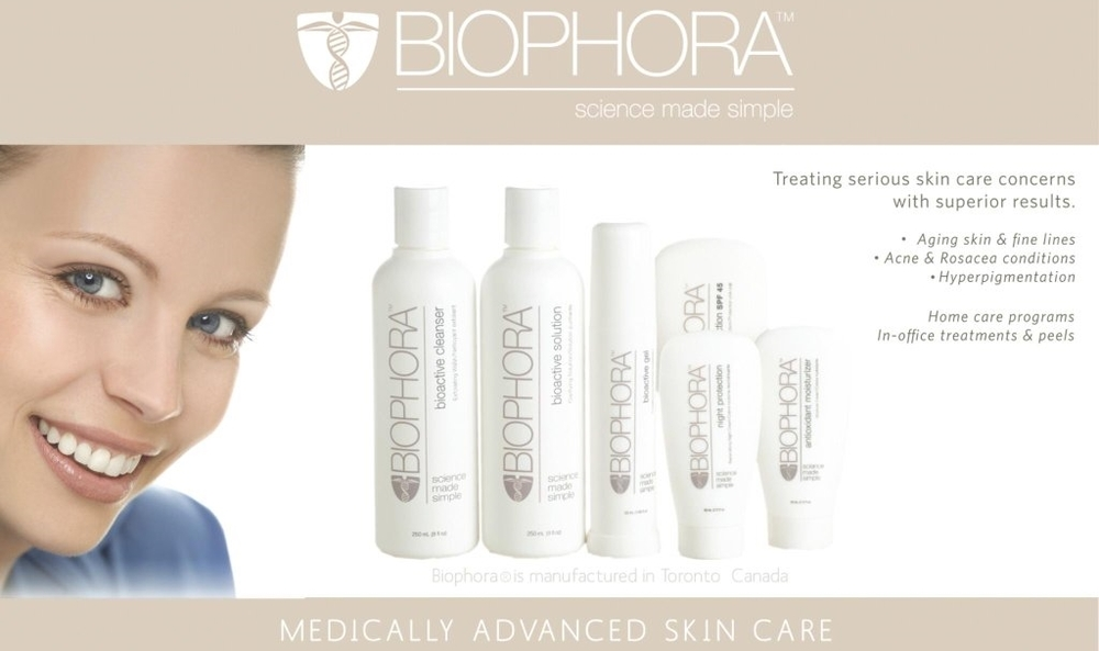 biophora banner.jpg