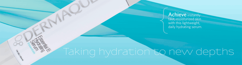 essential_b5_hydrating_serum.png