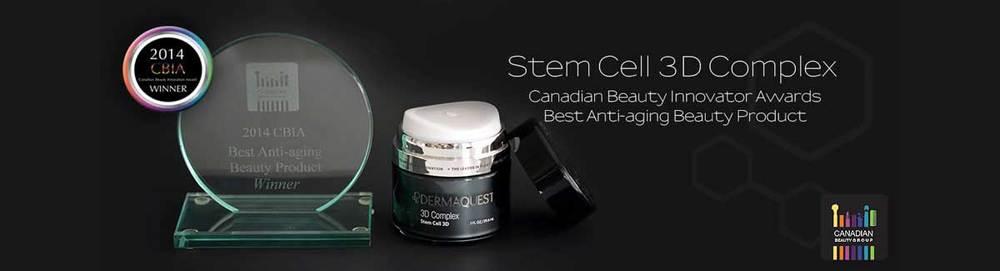 stem_cell_3d_complex_award_winning.jpg
