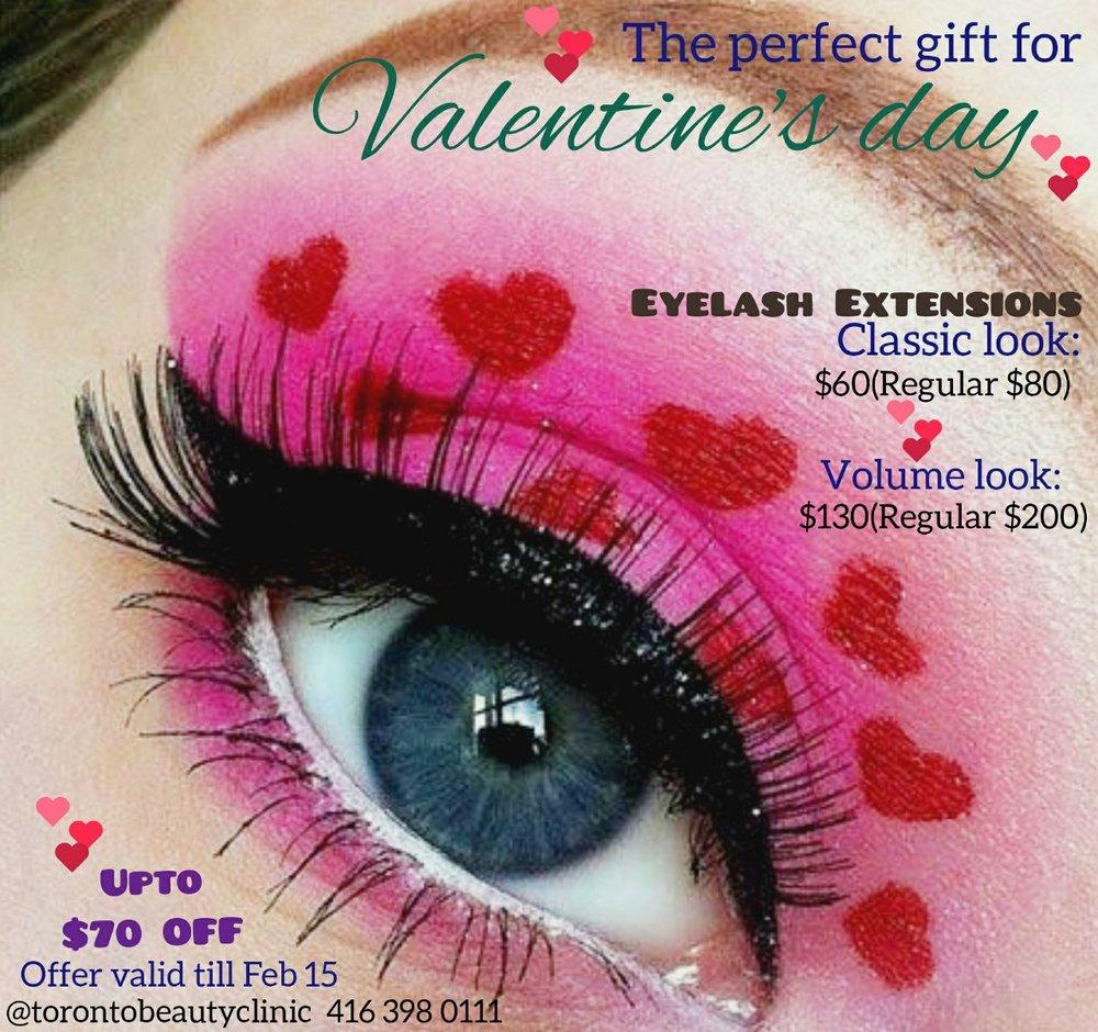 Valentine's Spl Upto $70 Off Eyelash extensions.jpg