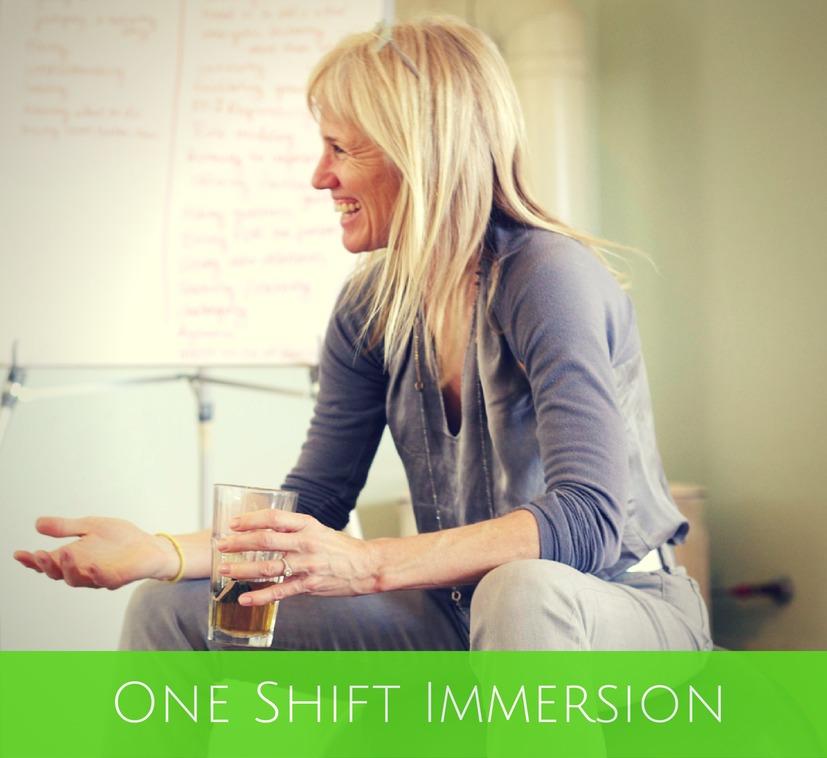 One Shift Immersion.jpg