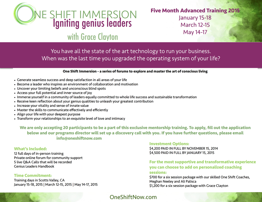 one shift immersion modules.jpg