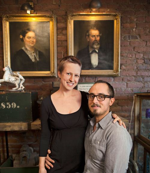 Brooklyn's-small-town-charms-couple-0311-xl.jpg