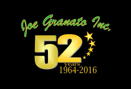 Joe Granato Inc.