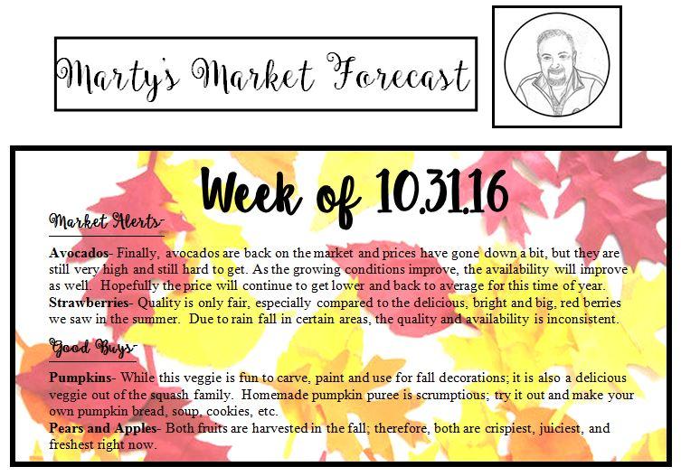 Marty's Market 10.31.16.JPG