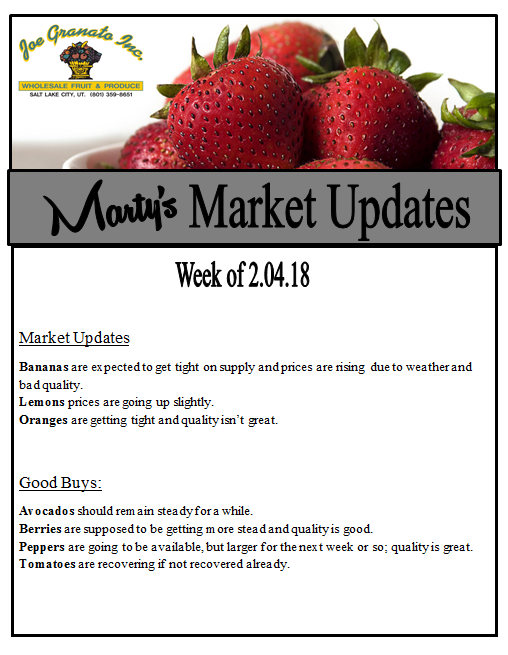 Marty's Market Updates 2.4.18PIC.PNG
