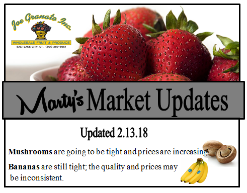 Marty's Market Updates 2.13.18.PNG