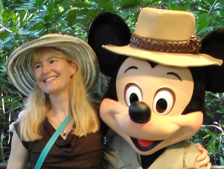 2011 Disney 338.jpg