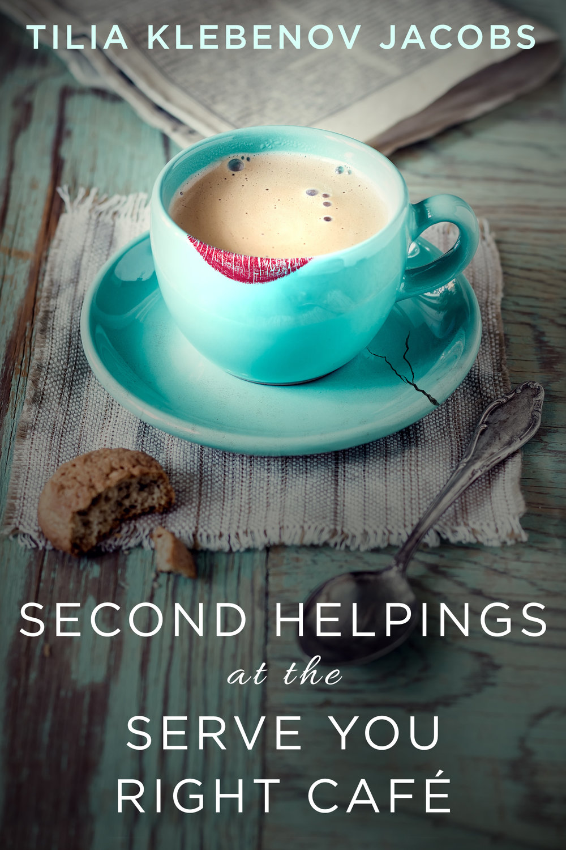 Second Helpings_300dpi 2.jpg
