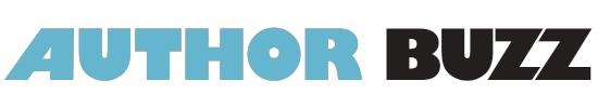 AuthorBuzz Logo.jpg