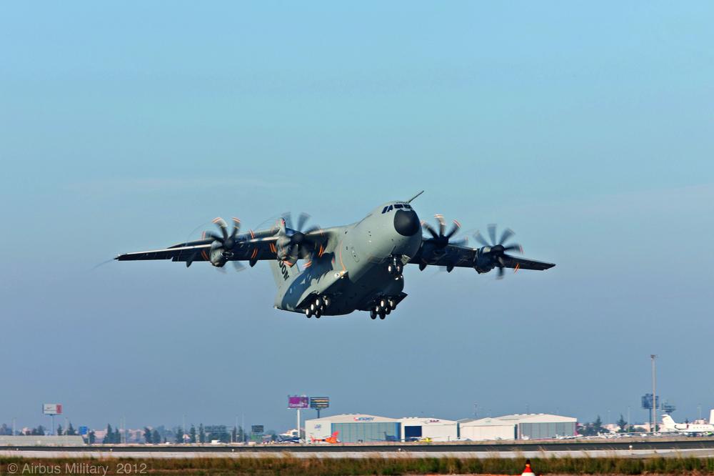 2. A400M Take Off.jpg