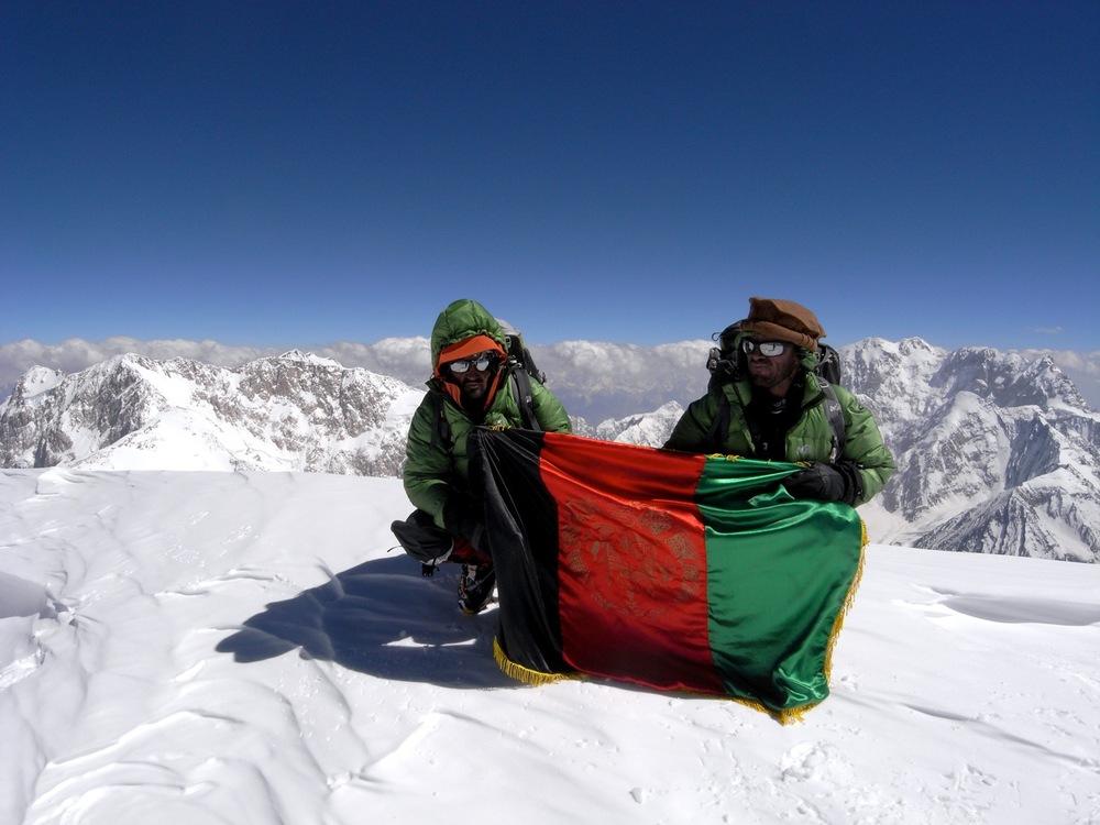 Summit (photo Jean Annequin).JPG