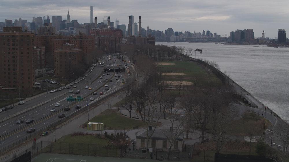 COULEUR DE LA JUSTICE- Bastan ESSER -New York City 1.jpg