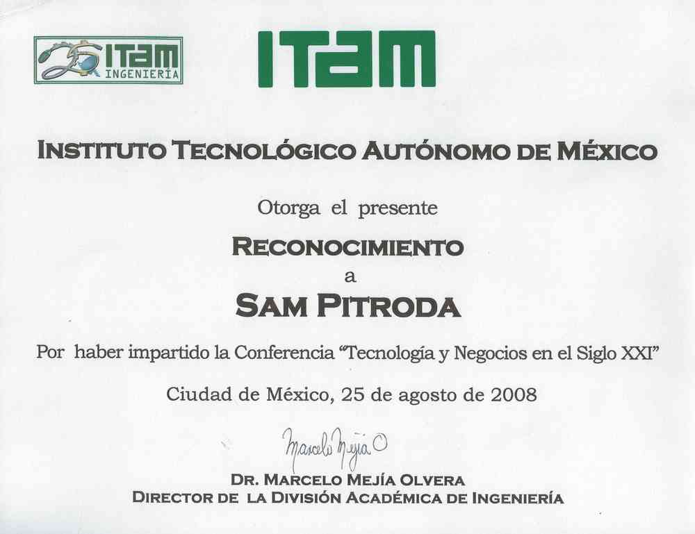 scan0023.jpg