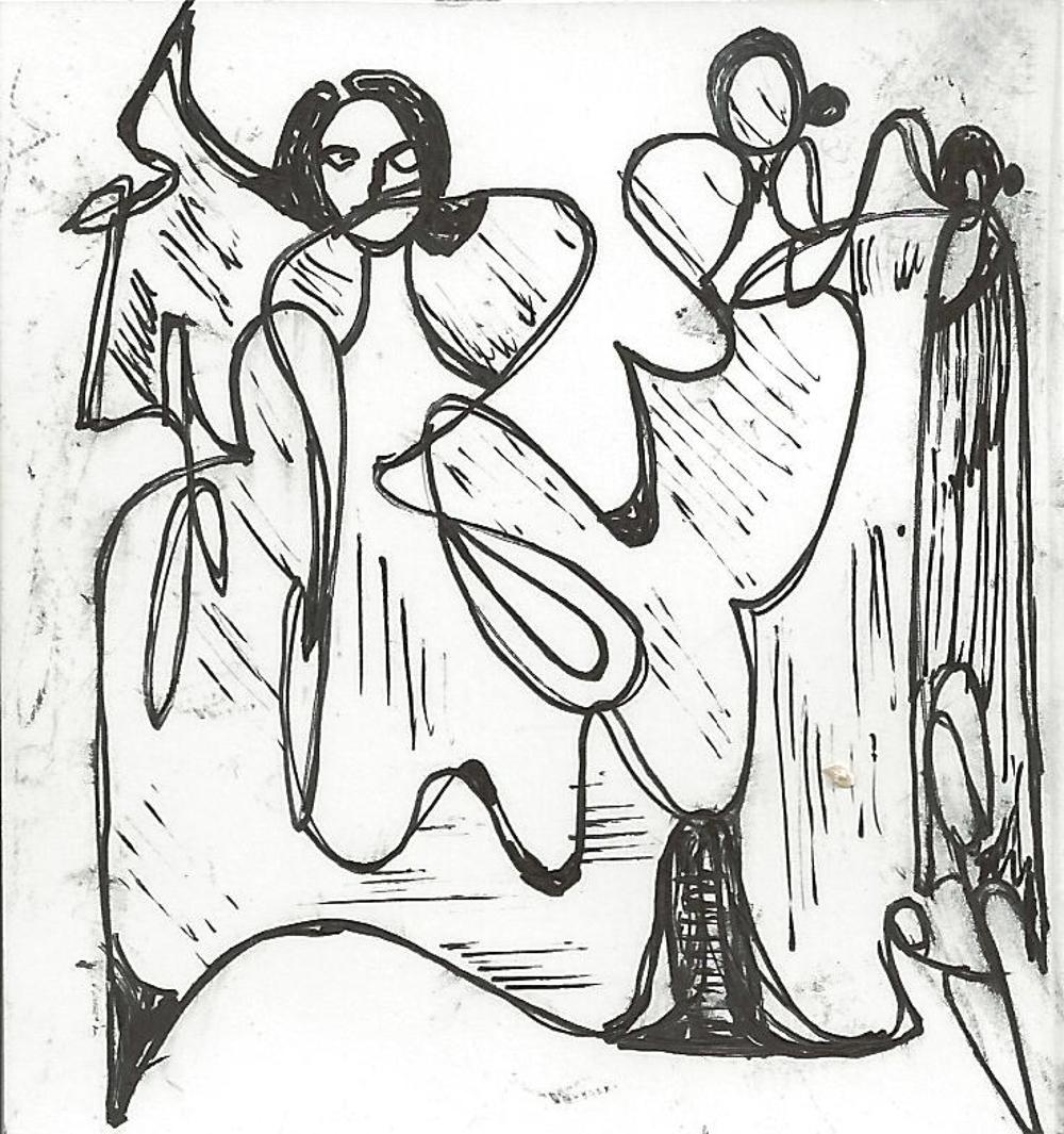 doodle 002.jpg