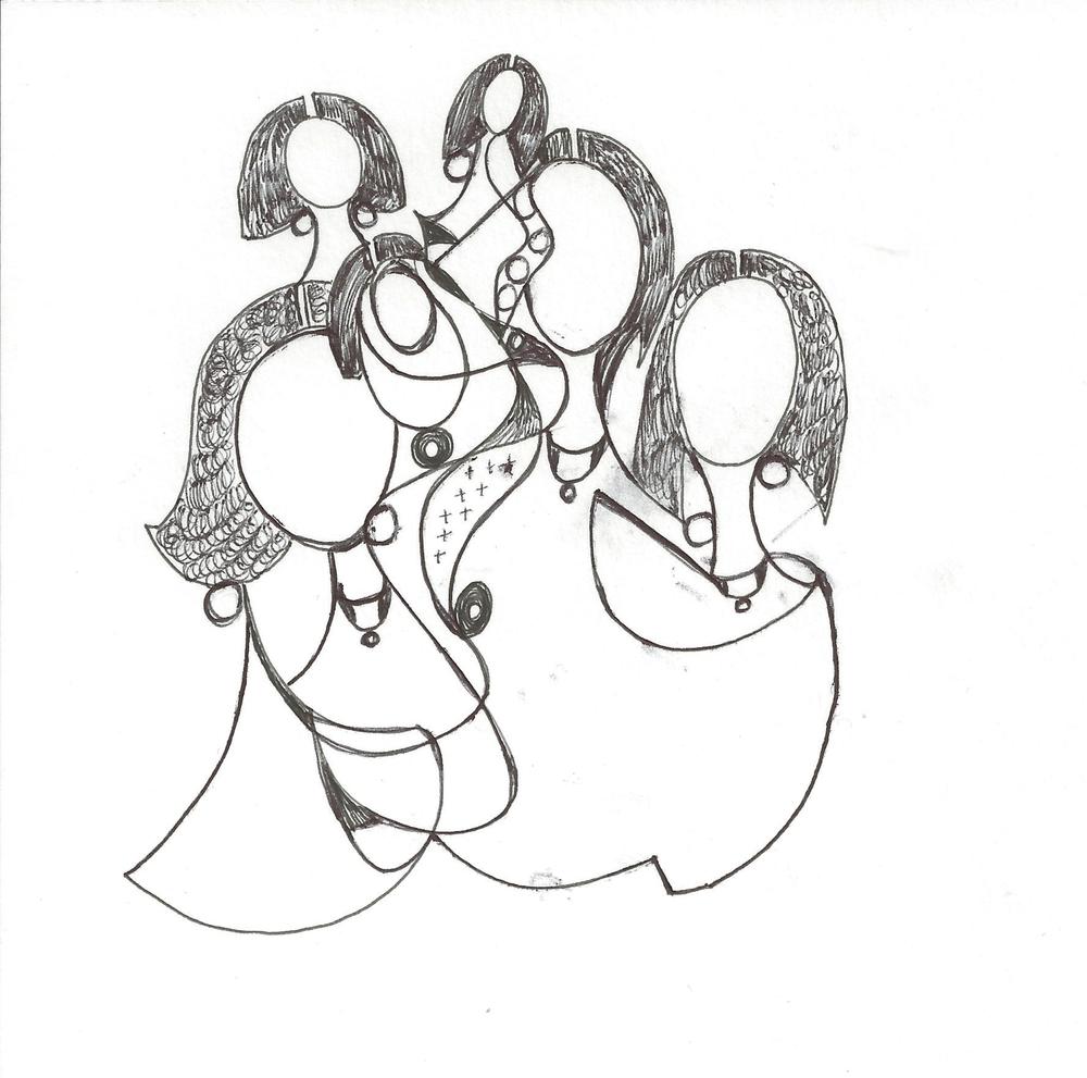 doodle 011.jpg