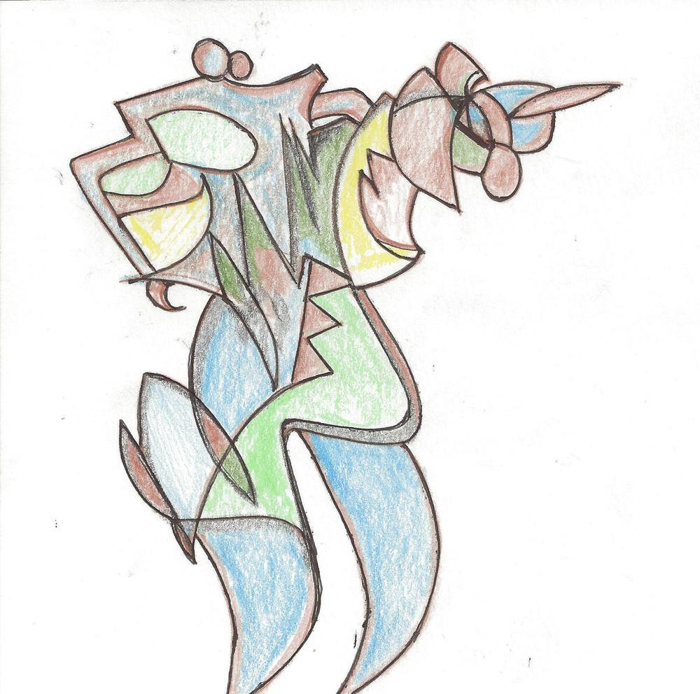 doodle 012.jpg
