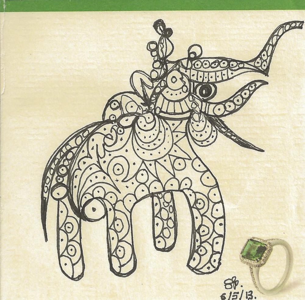 doodle elephant.jpg