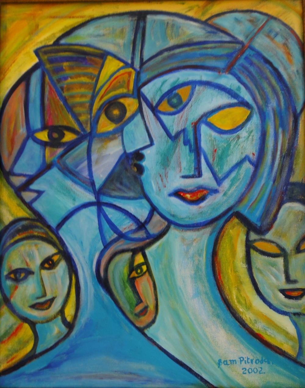 Painting 2001.jpg