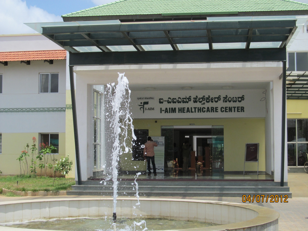 IHC_Building[1].jpg
