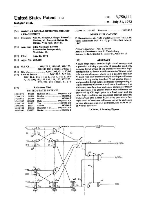 US3750111+Modular+Digital+Detector+Circuit+Arrangement.jpg?format=500w