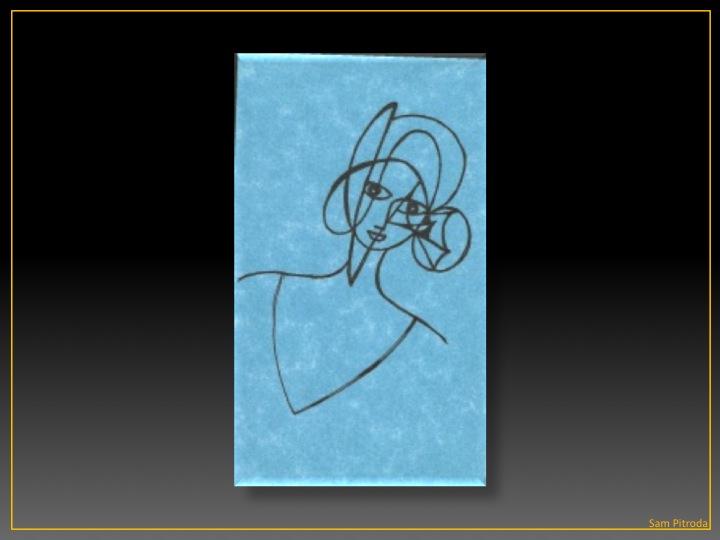 Slide49.jpg